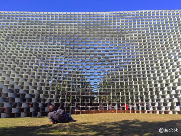 Bjarke-Bundgaard-Ingels-serpentine-gallery-londyn-architekt