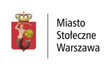 Miasto-stoleczne-warszawa-logo-herb-urzad-miejski-w-warszawie-turystyka-szkolenia