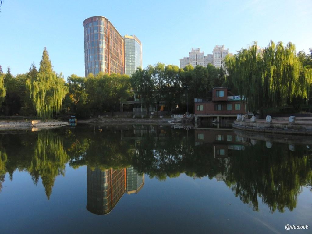 NUO-HOTEL-pekin-parki-ogrody-10