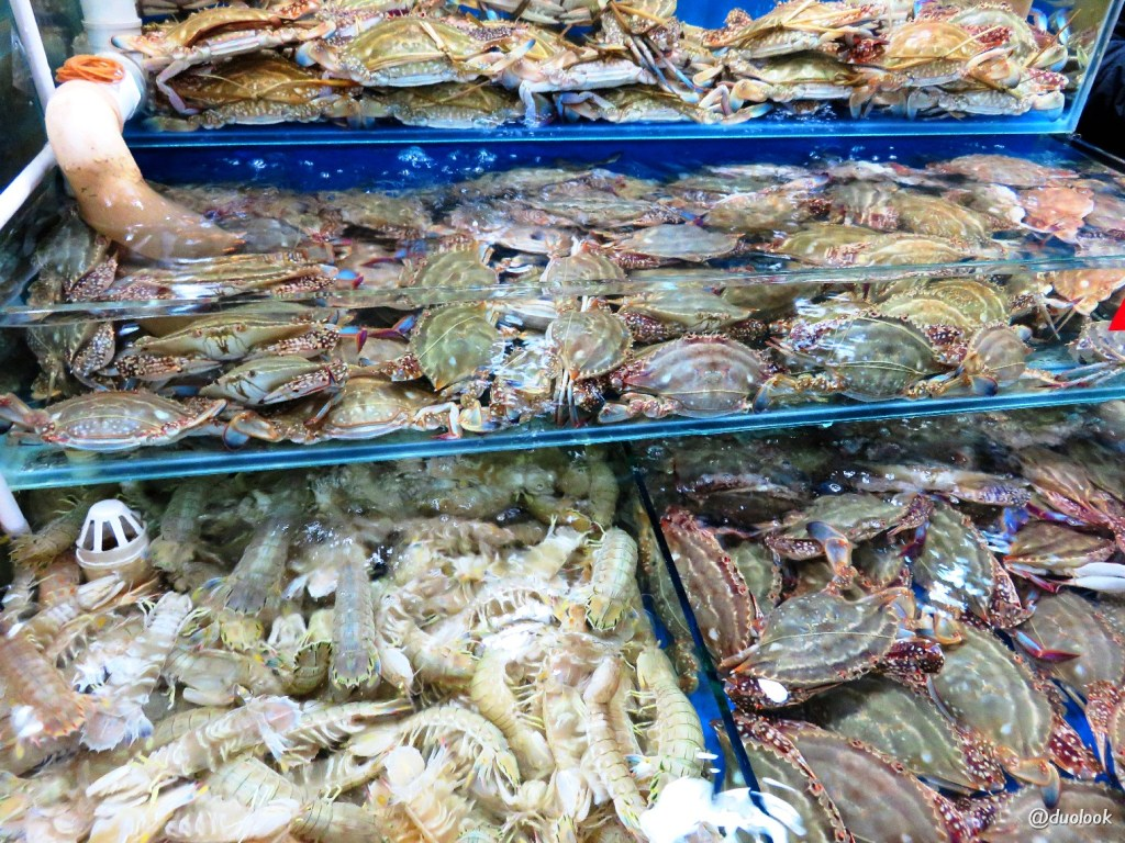 krewetki-Pekin-Jing-Shen-Seafood-Market-10