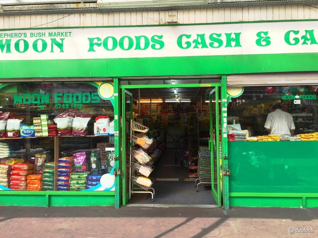 lokalny-targ-londyn-shepherds-bush-market-06