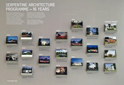 londyn-Serpentine-Gallery-architektura-znani-architekci