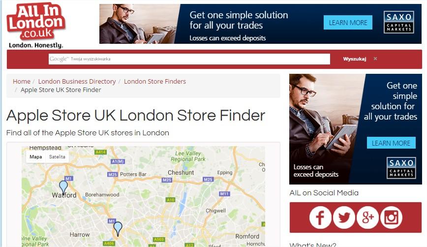 mapa-sklepow-w-londynie