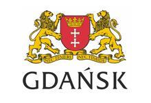 miasto-gdansk-urzad-miejski-w-gdansku-herb-logo