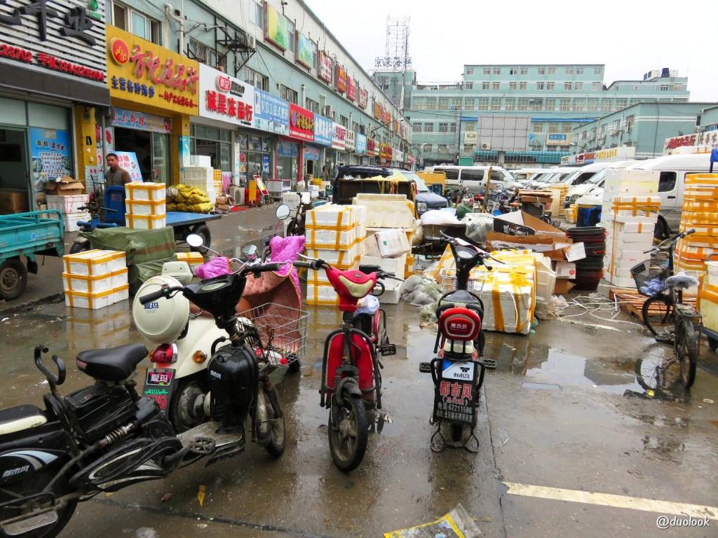 najwiekszy-targ-rybny-Pekin-chiny-Jing-Shen-Seafood-Market