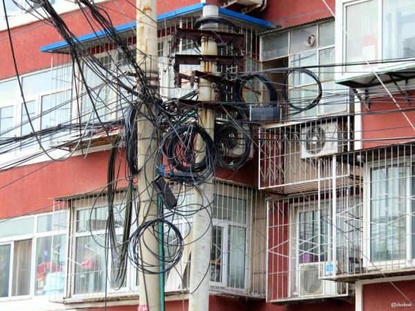 pekin-kable-na-ulicy