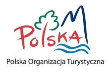 polska-organizacja-turystyczna-logo-szkolenia-produkty-turystyczne-informacja-turystyka