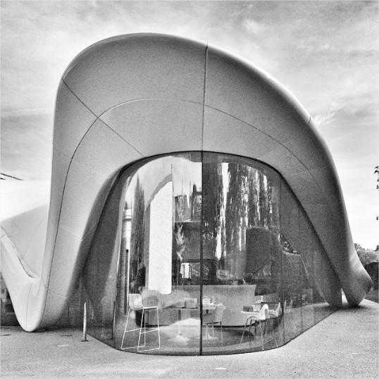projekty-zaha-hadid-architektura-w-londynie