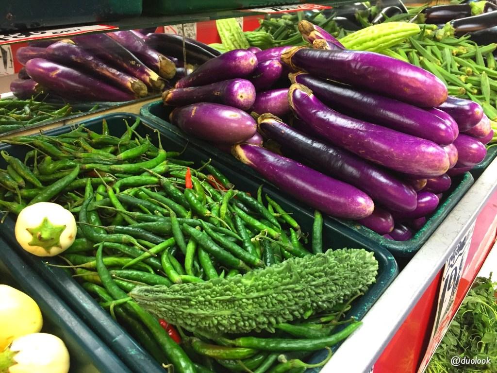 warzywa-egzotyczne-w-londynie-gdzie-znalezc