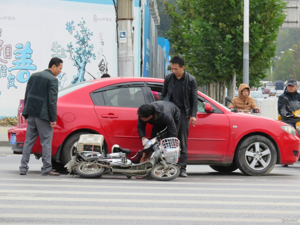 wypadki-na-ulicach-pekinu