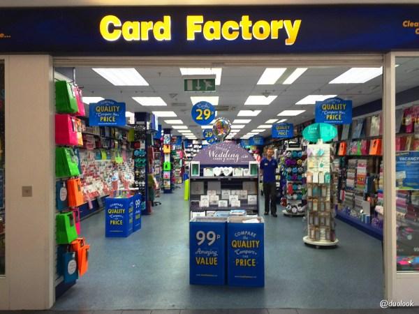 zakupy-w-londynie-card-factory-kartki-sklep-gdzie