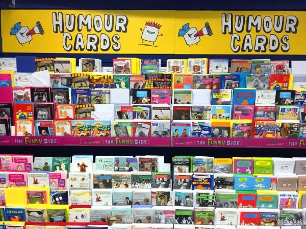 zakupy-w-londynie-card-factory-kartki-smieszne