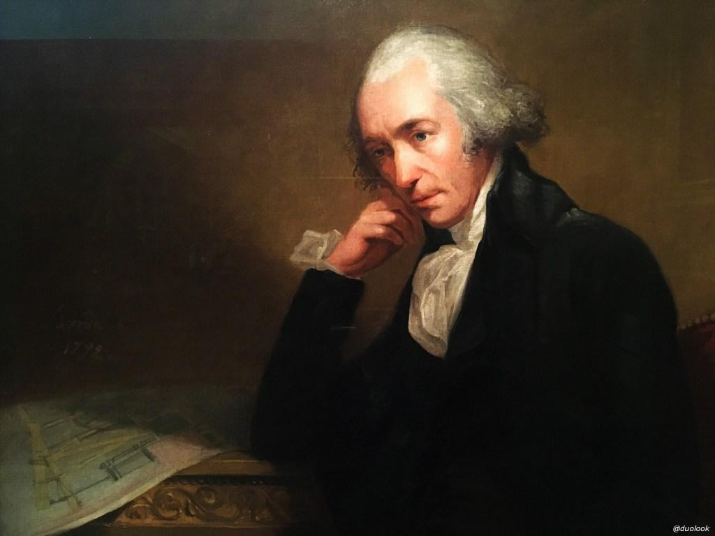 obrazy w galerii narodowej portretu Londyn