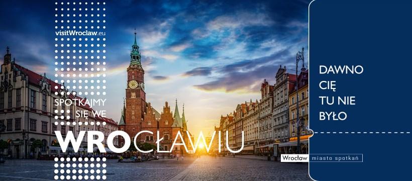 kongresy konferencje we Wrocławiu