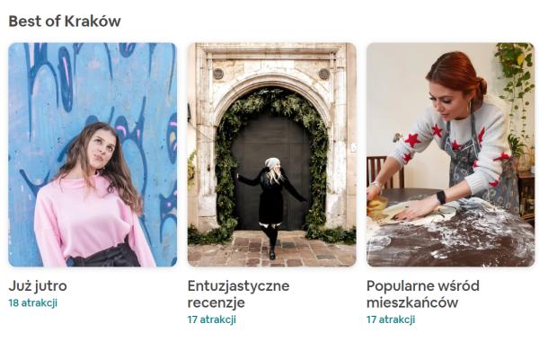 najciekawsze-atrakcje-airbnb-w-polsce-experience-najlepsze