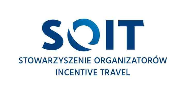 Stowarzyszenie Organizatorów Incentive Travel