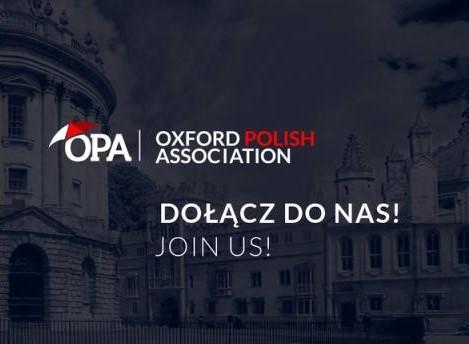 portfolio-szkolenie-media-spolecznościowe-warsztaty-social-media-oxford-polish-association