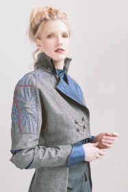 anglomaniacsunionjackets_shooting250814_casteraisabelle-108_23023269964_o