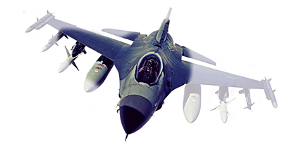 f16 support capabilities