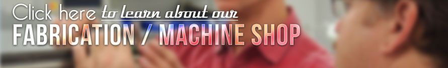 Duotech Machine Shop