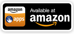 Available on the Amazon App Store