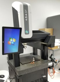 4-5-5-sf-cmm-coordinate-measure-machine