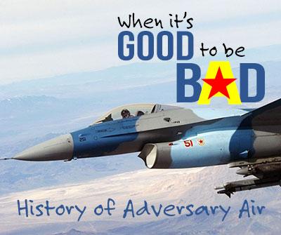 aggressor aircraft adversary air f16 f5