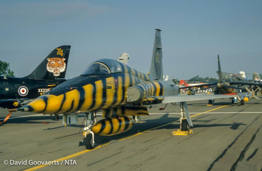 F-5-NORWAY-AGGRESSORS-PHOTO-BY-DAVID-GOOVAERTZ