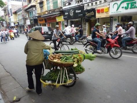Hanoi (35) (Copier)