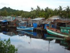 Phu Quoc Island (178) (Copier)