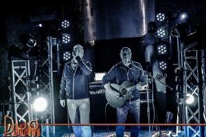 duo_zoom_concert