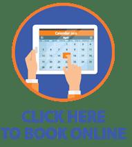btn-bookonline2