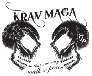 Dupage Krav Maga
