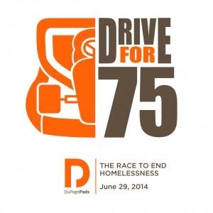 DuPagePads_Drivefor75_Logo_v2