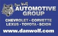 DWgroup_LOGO_062810