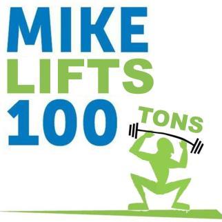 Mike Lifts jpeg crop