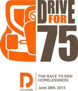 DuPagePads_Drivefor75_Logo_2015_print