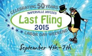 lastfling2015