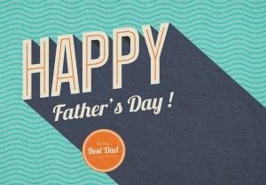 Happy-Fathers-Day-Wallpaper-Desktop-2