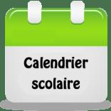 calendrier scolaire 2013-2014