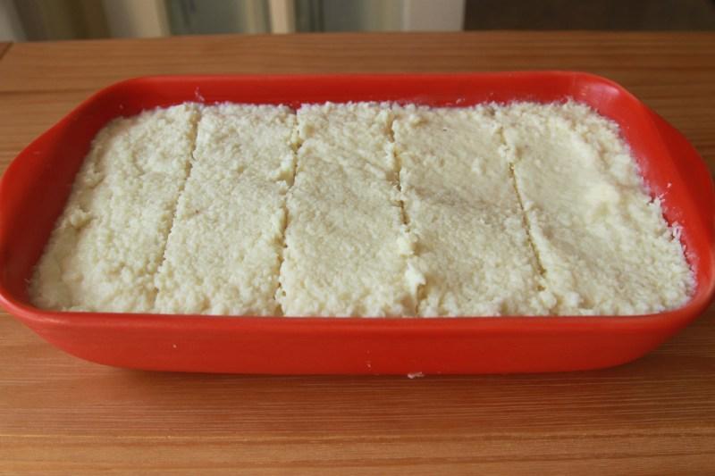bolo de coco gelado5