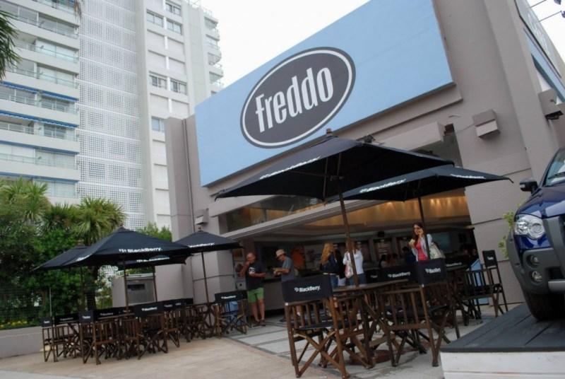 Freddo-em-Punta-e1418069254834