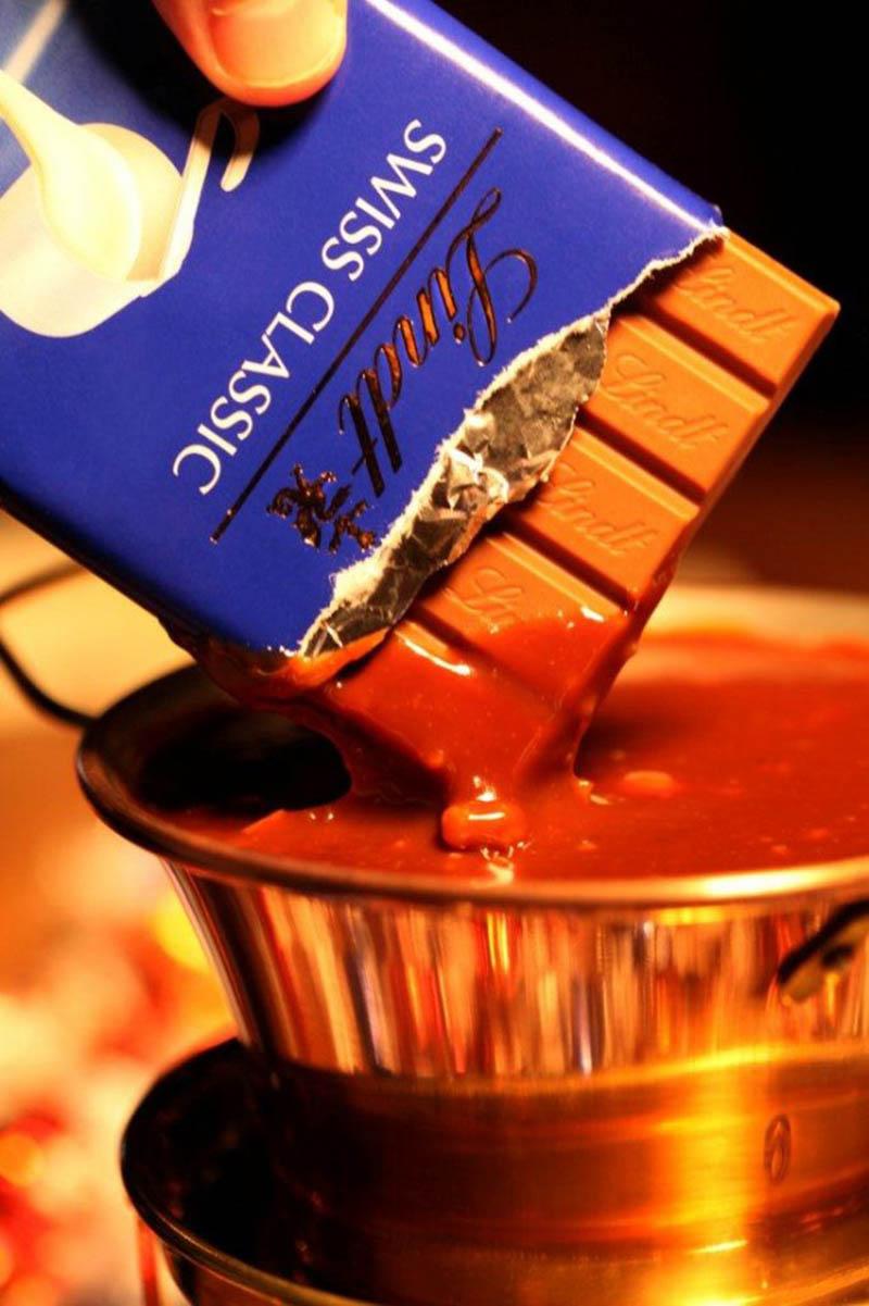 fondue-lindt-632x949