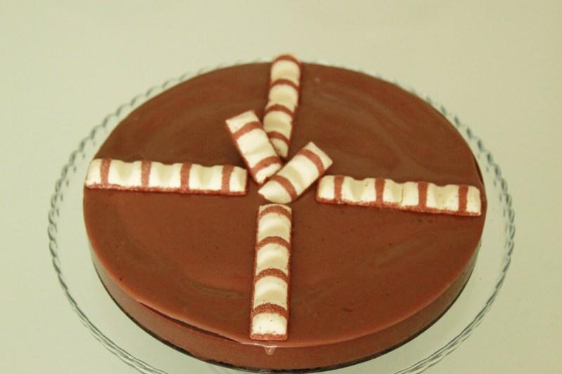 brownie de nutella1