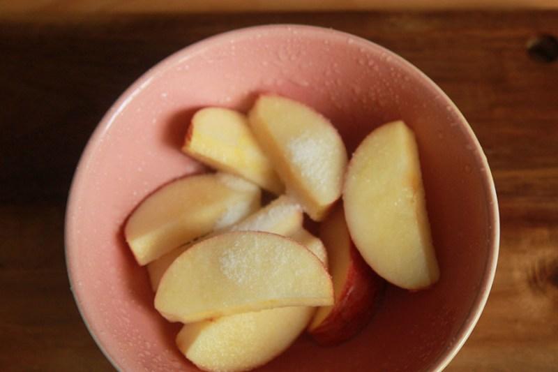 maçã ao forno4