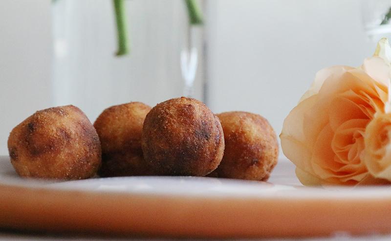 bolinha-de-queijo-dupla-gourmet9