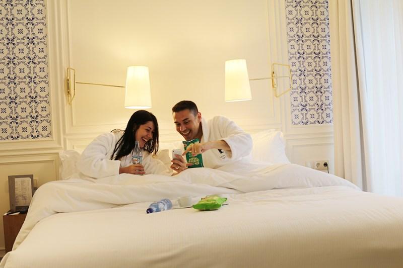 h10-hotel-perfeito-em-lisboa-dupla-gourmet