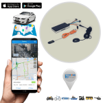 http://dupno.com/shop/gps-tracking-device/dupno-standard-plus-vehicle-tracker/