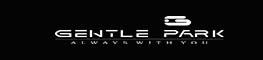 Gentle-Park-Logo