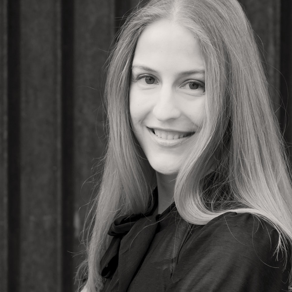 Lauriane Follonier